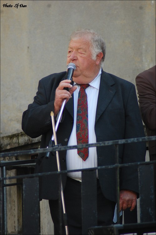 g2_inauguration_maison_histoire_doulcon_14_09_2012.jpg