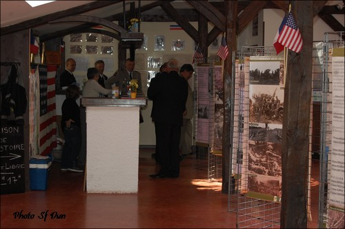 h1_inauguration_maison_histoire_doulcon_14_09_2012.jpg