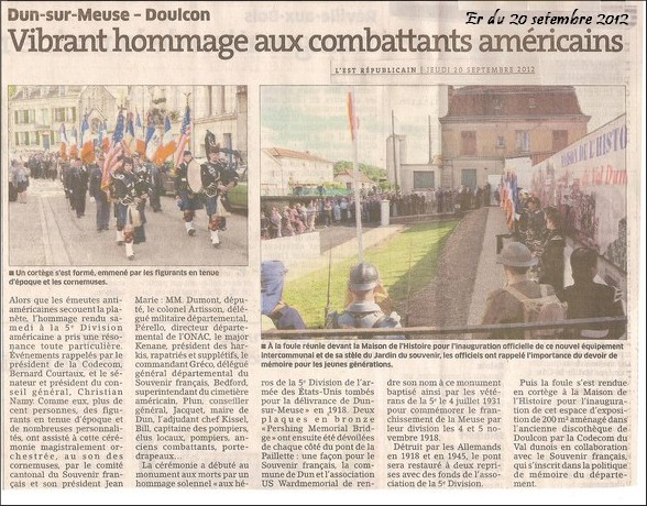 7a_er_inauguration_maison_histoire_doulcon_14_09_2012.jpg